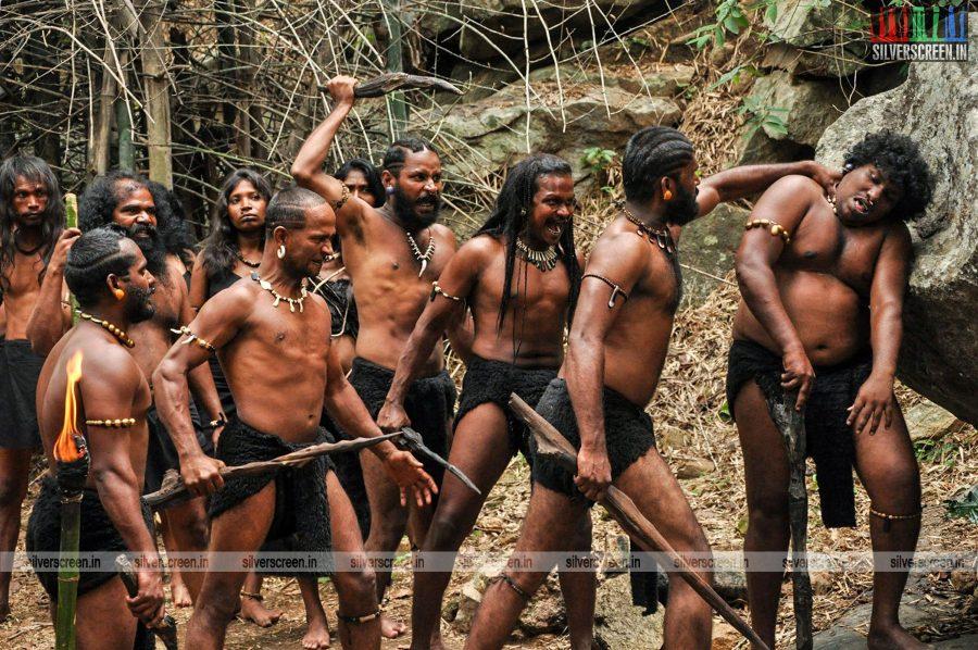 aaram-vetrumai-movie-stills-0015.jpg