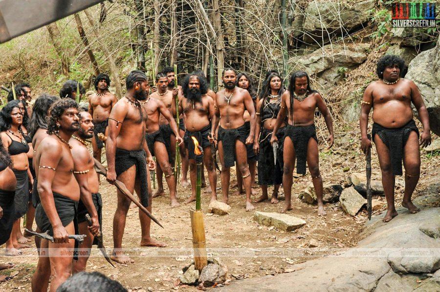 aaram-vetrumai-movie-stills-0016.jpg