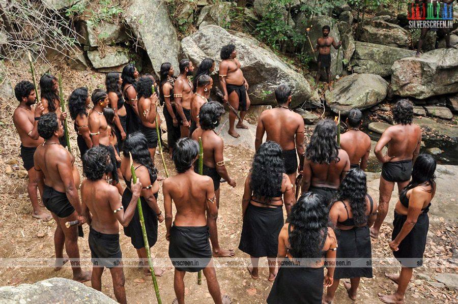 aaram-vetrumai-movie-stills-0017.jpg