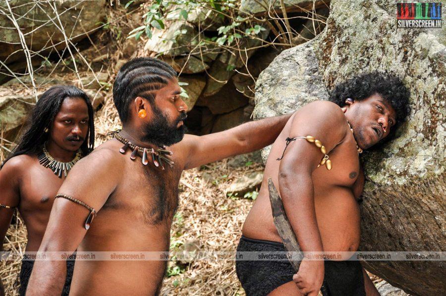 aaram-vetrumai-movie-stills-0018.jpg
