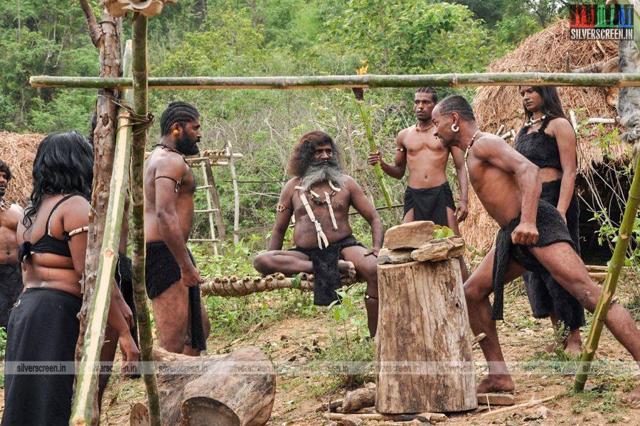 aaram-vetrumai-movie-stills-0019.jpg