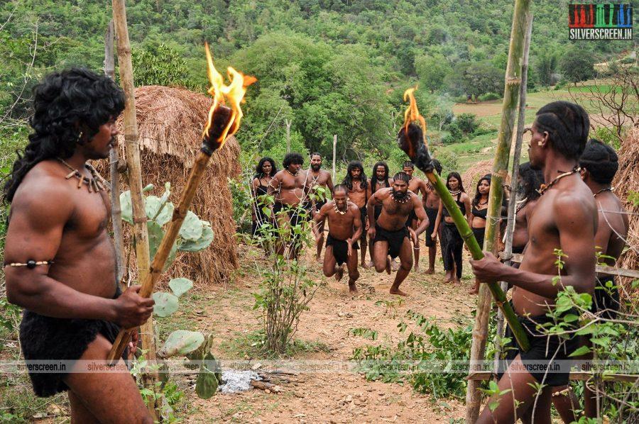 aaram-vetrumai-movie-stills-0020.jpg