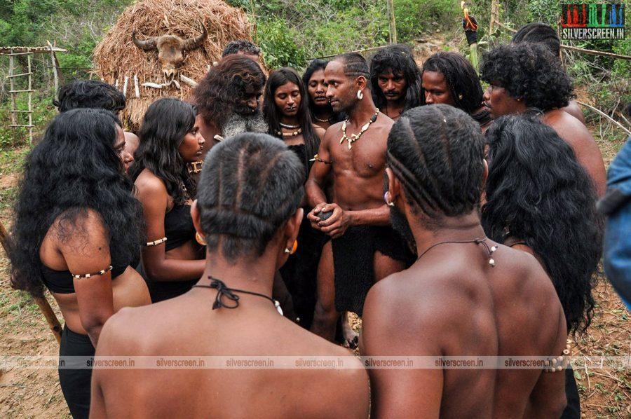 aaram-vetrumai-movie-stills-0021.jpg
