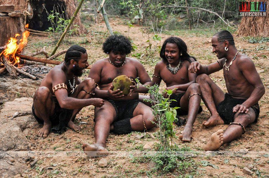 aaram-vetrumai-movie-stills-0022.jpg