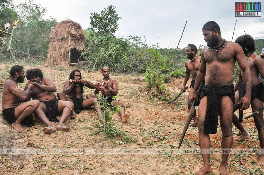 aaram-vetrumai-movie-stills-0023.jpg