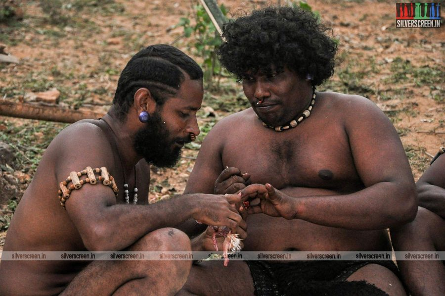 aaram-vetrumai-movie-stills-0025.jpg