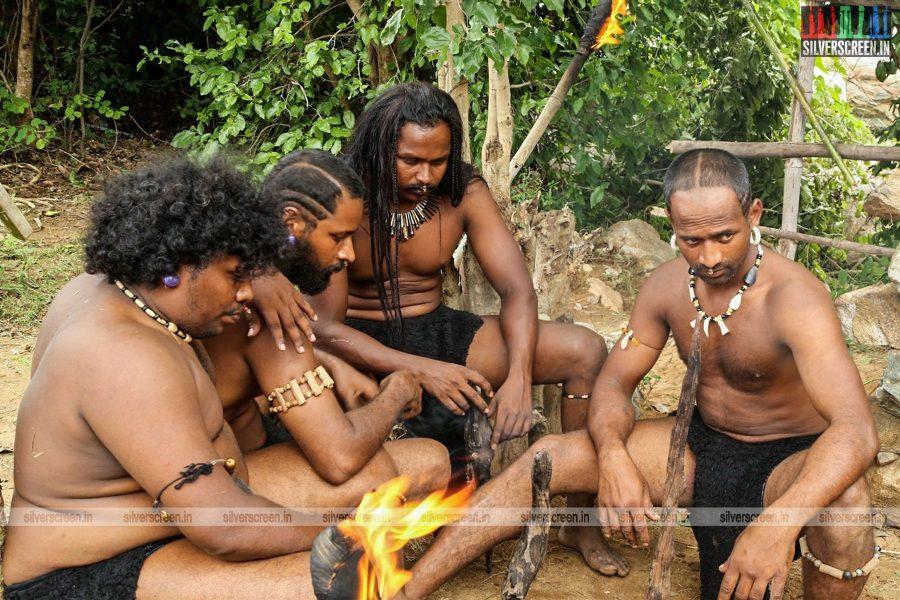 aaram-vetrumai-movie-stills-0029.jpg