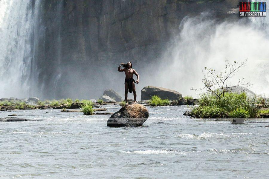 aaram-vetrumai-movie-stills-0037.jpg
