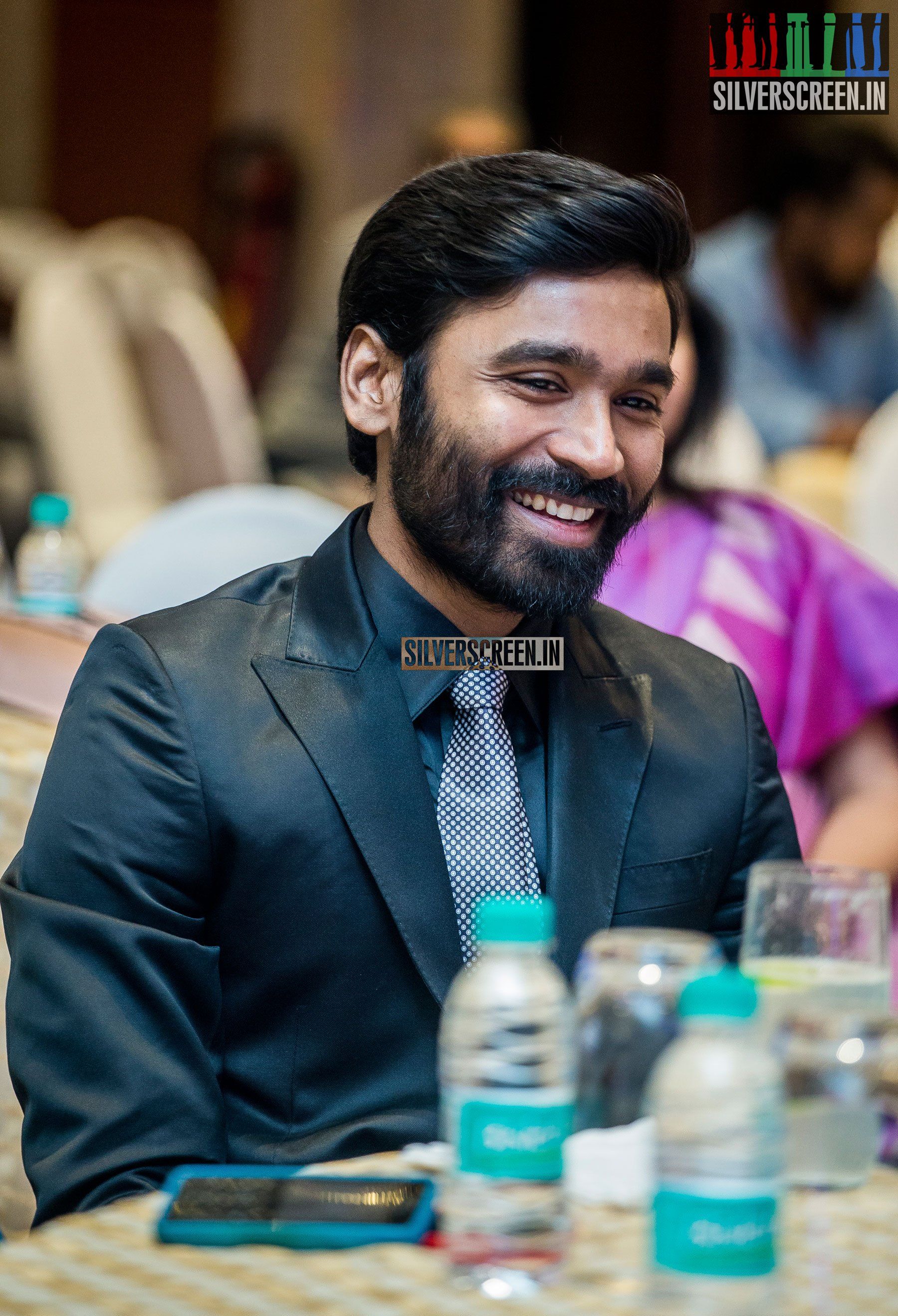 dhanush - indian film actors hd wallpapers and photos