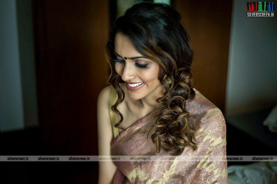akshara-gowda-photoshoot-stills-0003.jpg