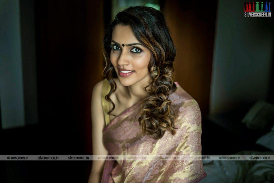akshara-gowda-photoshoot-stills-0004.jpg