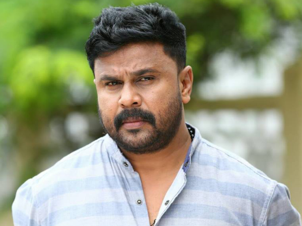 Malayalam actress abduction case: Actor Dileep's judicial custody extended till August 22
