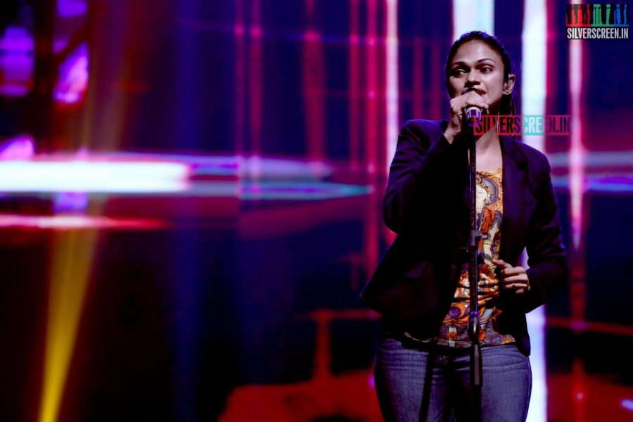 Suchitra New Music