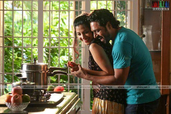 kattam-movie-stills-starring-sshivada-nair-stills-0003.jpg