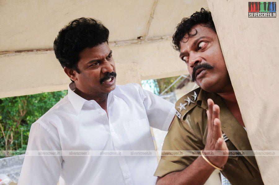kootathil-oruthan-movie-stills-starring-ashok-selvan-priya-anand-others-stills-0001.jpg