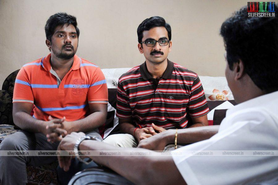 kootathil-oruthan-movie-stills-starring-ashok-selvan-priya-anand-others-stills-0002.jpg