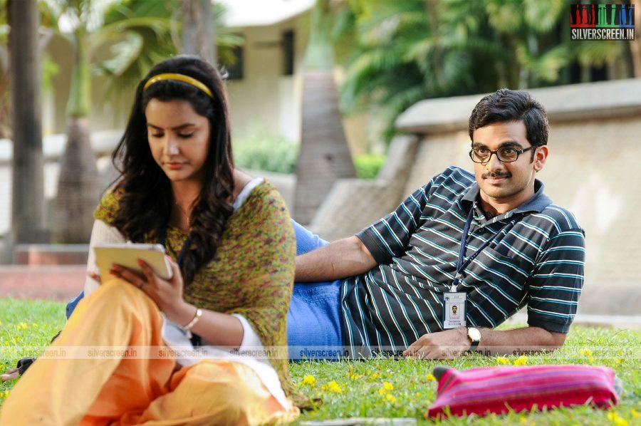 kootathil-oruthan-movie-stills-starring-ashok-selvan-priya-anand-others-stills-0003.jpg