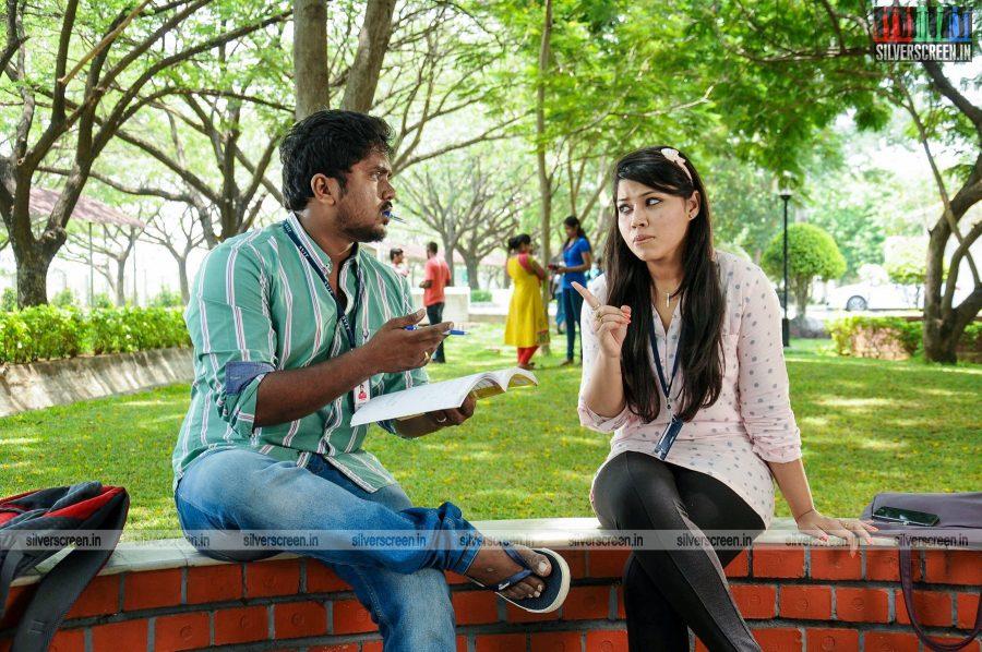 kootathil-oruthan-movie-stills-starring-ashok-selvan-priya-anand-others-stills-0006.jpg