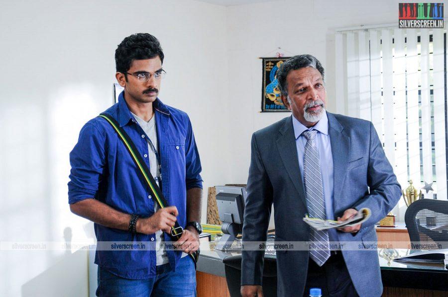 kootathil-oruthan-movie-stills-starring-ashok-selvan-priya-anand-others-stills-0007.jpg