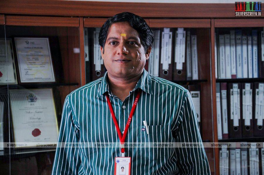 kootathil-oruthan-movie-stills-starring-ashok-selvan-priya-anand-others-stills-0008.jpg