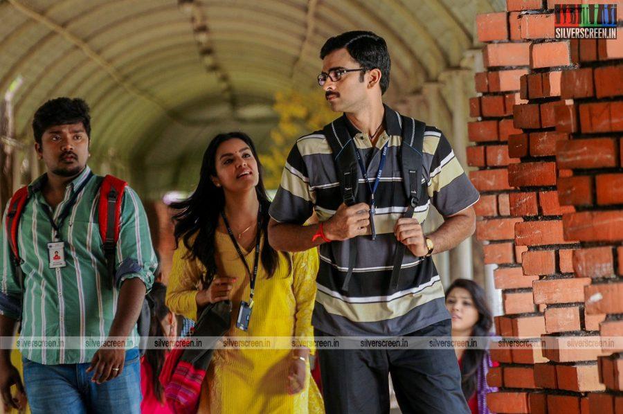 kootathil-oruthan-movie-stills-starring-ashok-selvan-priya-anand-others-stills-0009.jpg
