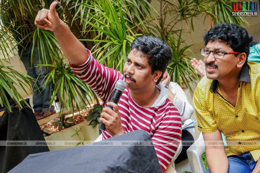 kootathil-oruthan-movie-stills-starring-ashok-selvan-priya-anand-others-stills-0010.jpg