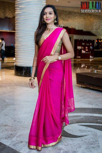 pictures-balaji-mohan-nakshathrs-wedding-expo-inauguration-photos-0006.jpg