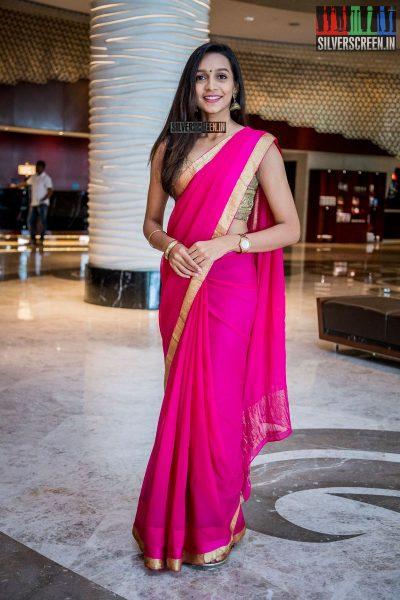 pictures-balaji-mohan-nakshathrs-wedding-expo-inauguration-photos-0008.jpg