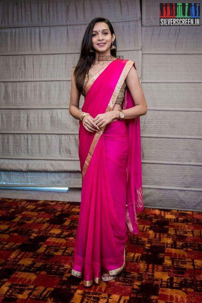 pictures-balaji-mohan-nakshathrs-wedding-expo-inauguration-photos-0015.jpg