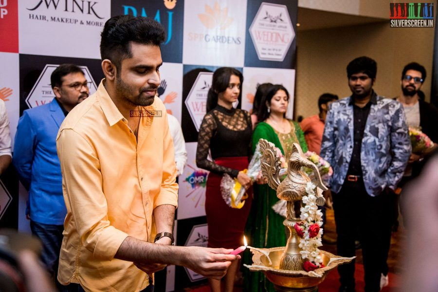 pictures-balaji-mohan-nakshathrs-wedding-expo-inauguration-photos-0016.jpg