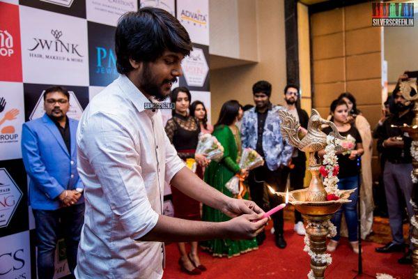 pictures-balaji-mohan-nakshathrs-wedding-expo-inauguration-photos-0017.jpg