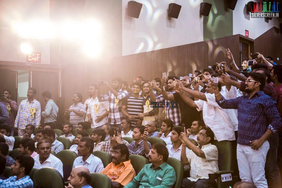 pictures-gautamiputra-satakarni-audio-launch-nandamuri-balakrishna-karthi-sivakumar-others-photos-0004.jpg