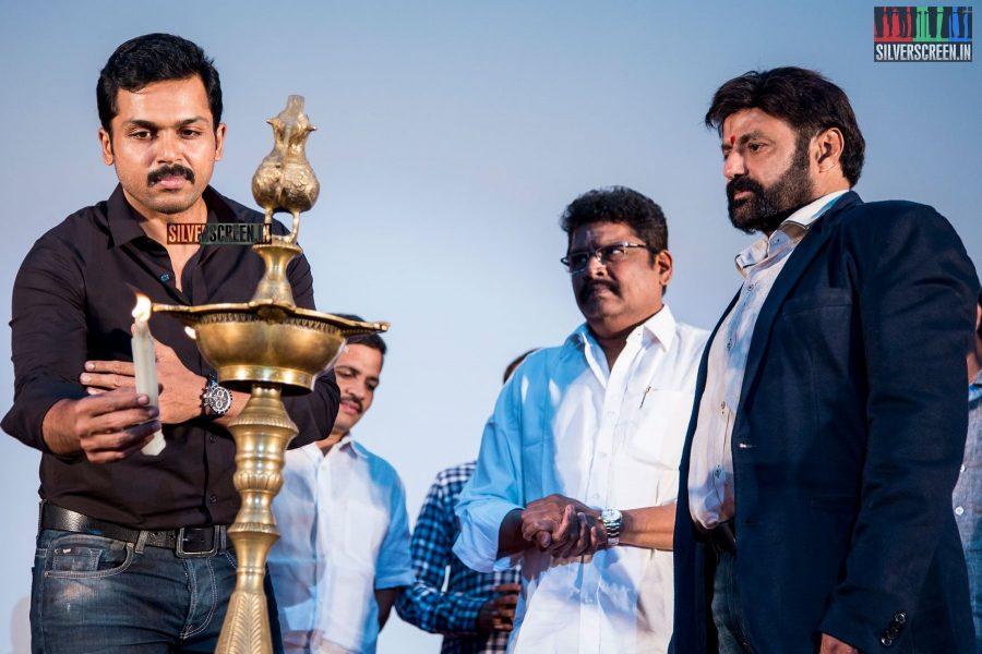 pictures-gautamiputra-satakarni-audio-launch-nandamuri-balakrishna-karthi-sivakumar-others-photos-0005.jpg