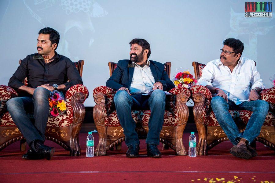 pictures-gautamiputra-satakarni-audio-launch-nandamuri-balakrishna-karthi-sivakumar-others-photos-0007.jpg
