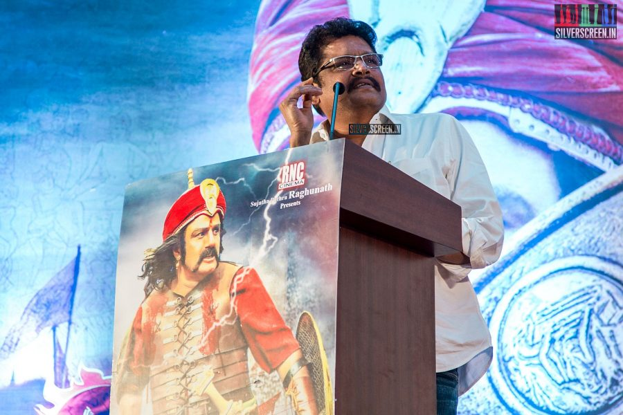 pictures-gautamiputra-satakarni-audio-launch-nandamuri-balakrishna-karthi-sivakumar-others-photos-0009.jpg