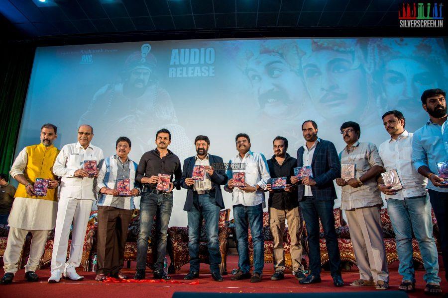 pictures-gautamiputra-satakarni-audio-launch-nandamuri-balakrishna-karthi-sivakumar-others-photos-0012.jpg