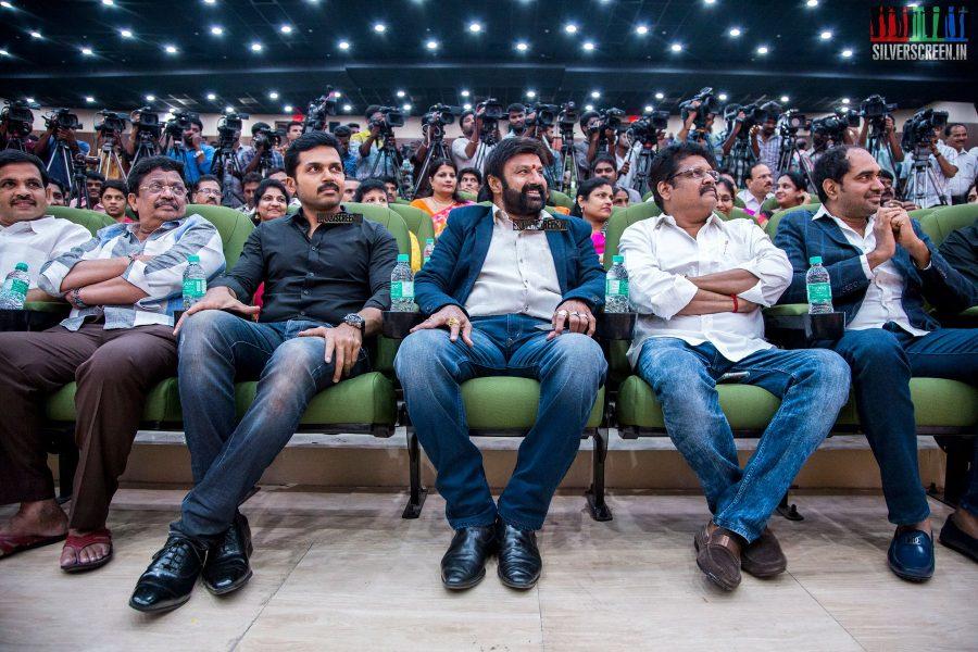 pictures-gautamiputra-satakarni-audio-launch-nandamuri-balakrishna-karthi-sivakumar-others-photos-0013.jpg