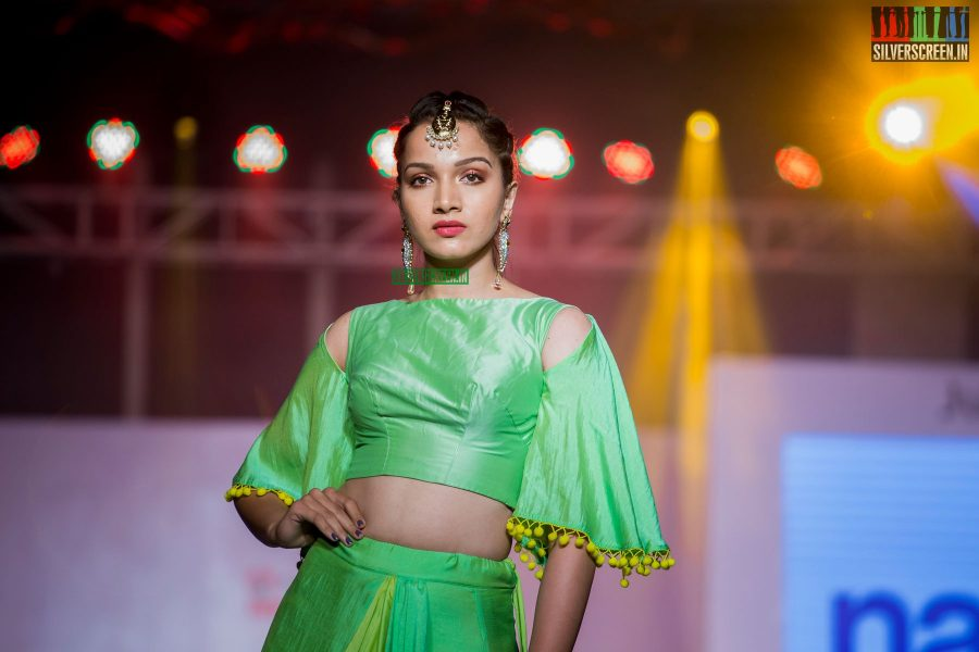 pictures-mehndi-jashnani-sanchana-others-madras-couture-fashion-week-season-4-day-1-photos-0001.jpg
