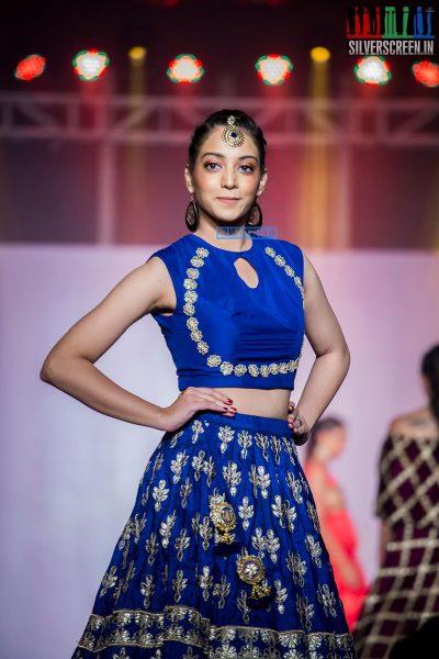 pictures-mehndi-jashnani-sanchana-others-madras-couture-fashion-week-season-4-day-1-photos-0003.jpg