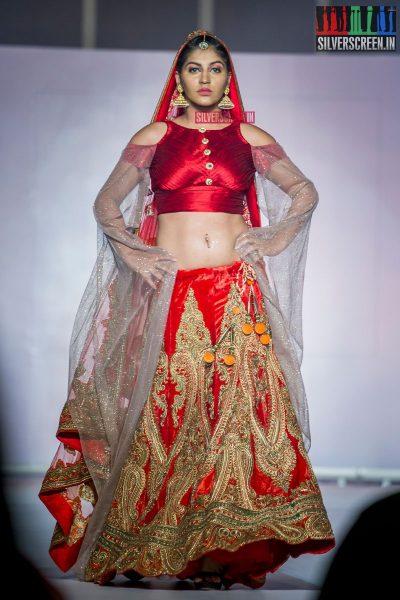 pictures-mehndi-jashnani-sanchana-others-madras-couture-fashion-week-season-4-day-1-photos-0005.jpg
