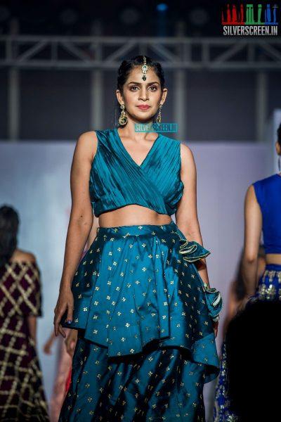 pictures-mehndi-jashnani-sanchana-others-madras-couture-fashion-week-season-4-day-1-photos-0007.jpg
