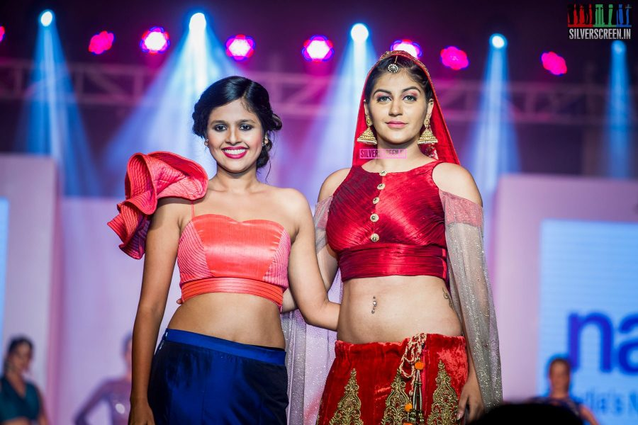 pictures-mehndi-jashnani-sanchana-others-madras-couture-fashion-week-season-4-day-1-photos-0008.jpg