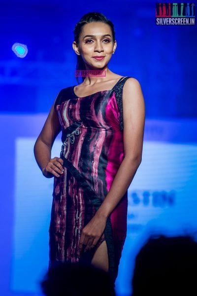 pictures-mehndi-jashnani-sanchana-others-madras-couture-fashion-week-season-4-day-1-photos-0009.jpg