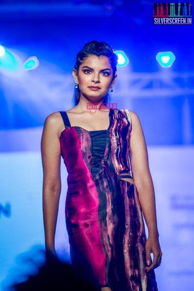 pictures-mehndi-jashnani-sanchana-others-madras-couture-fashion-week-season-4-day-1-photos-0010.jpg