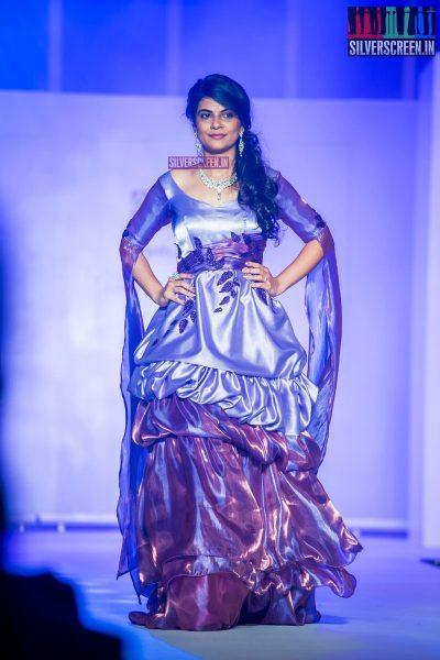 pictures-mehndi-jashnani-sanchana-others-madras-couture-fashion-week-season-4-day-1-photos-0012.jpg