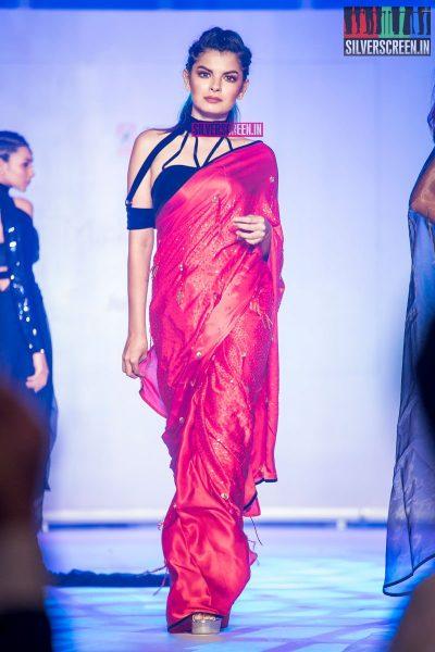 pictures-mehndi-jashnani-sanchana-others-madras-couture-fashion-week-season-4-day-1-photos-0019.jpg