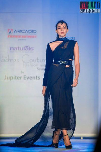 pictures-mehndi-jashnani-sanchana-others-madras-couture-fashion-week-season-4-day-1-photos-0020.jpg