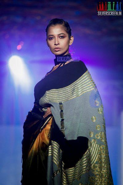 pictures-mehndi-jashnani-sanchana-others-madras-couture-fashion-week-season-4-day-1-photos-0021.jpg