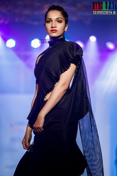 pictures-mehndi-jashnani-sanchana-others-madras-couture-fashion-week-season-4-day-1-photos-0024.jpg