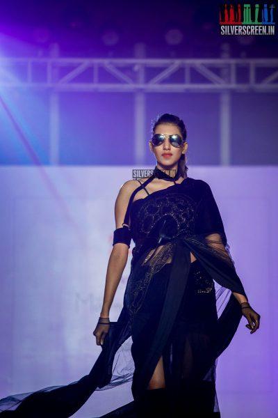 pictures-mehndi-jashnani-sanchana-others-madras-couture-fashion-week-season-4-day-1-photos-0025.jpg